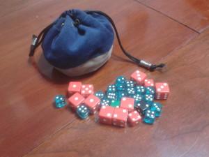 prototypinggear_dice