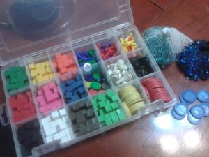 prototypinggear_bitbox