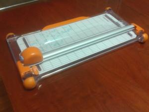 prototypinggear_papercutter