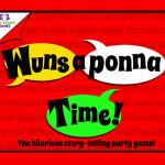 games_domeny_wunsaponna