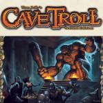 games_jolly_cavetroll