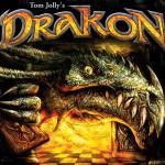 games_jolly_drakon