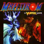 games_jolly_vortex