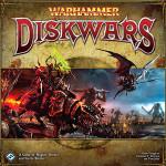 games_jolly_warhammerdiskwars