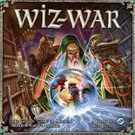 games_jolly_wizwar
