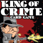 games_smith_kingofcrime