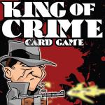 games_smith_kingofcrime