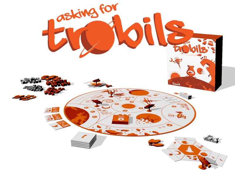 trobils_game