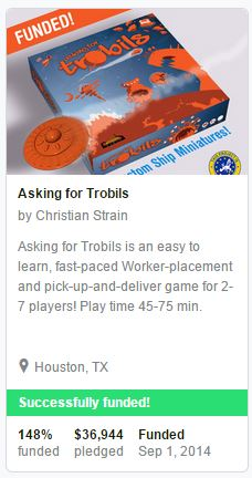 trobils_funded