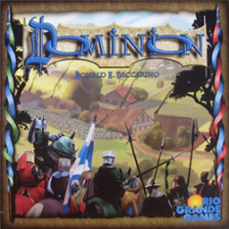 topten_dominion