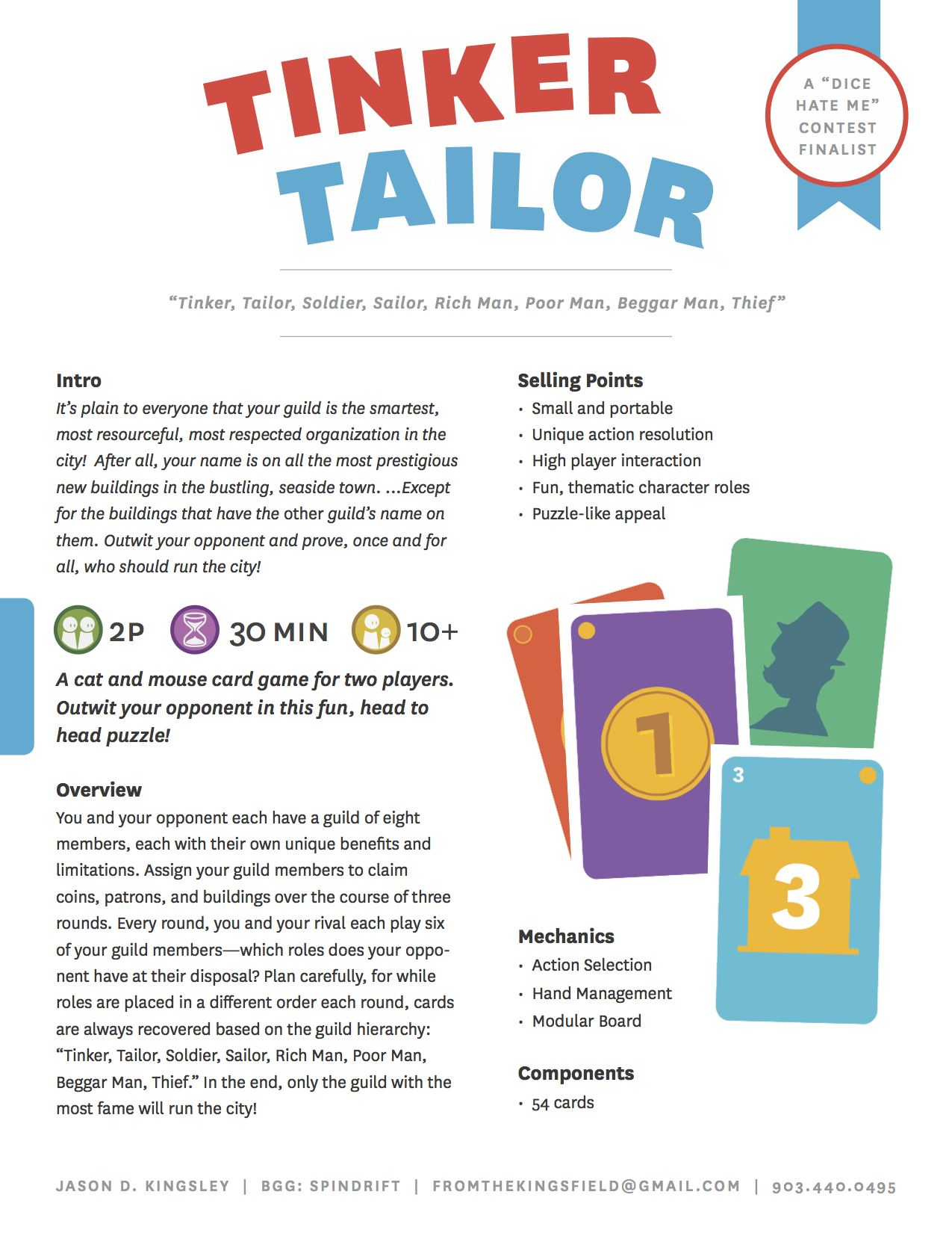 tinkertailor_sellsheet