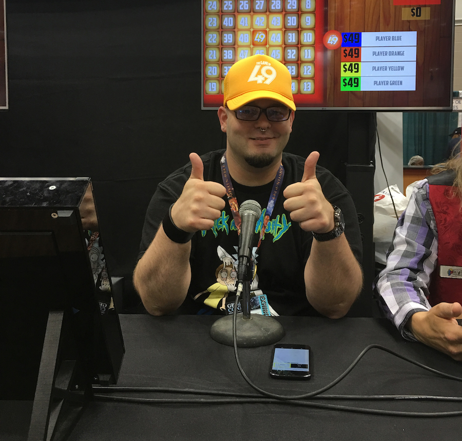gencon2016_gameshow1