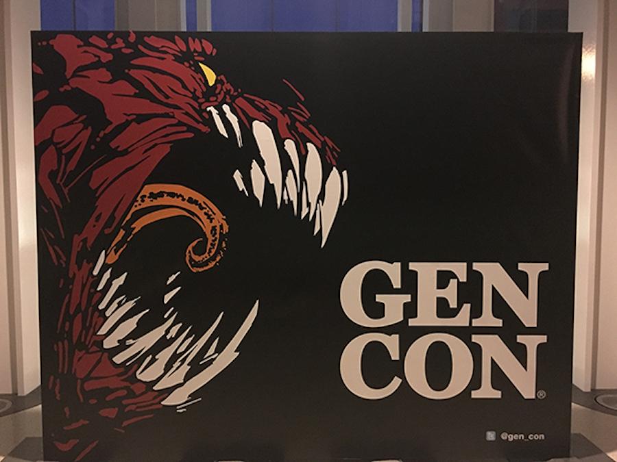 gencon2016_sign