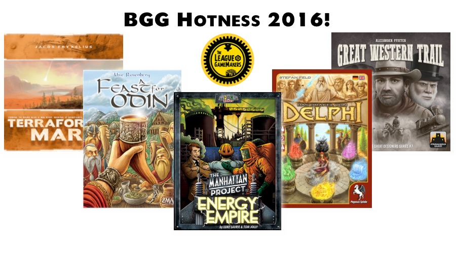 BGG Hotness2