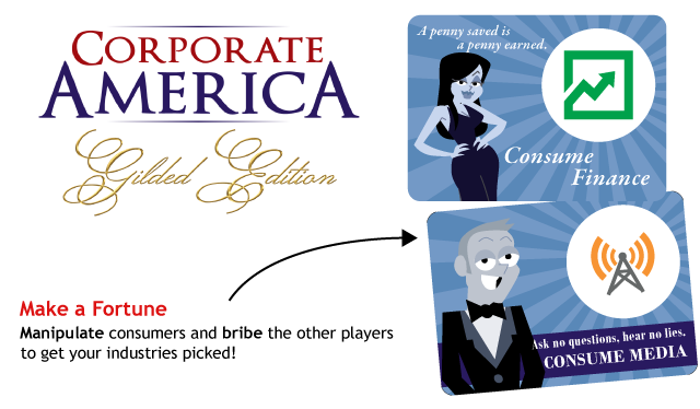 corporate_america